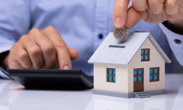 Tag et online lån, og spar tid