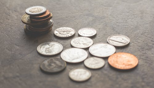 Alt hvad du skal vide om SU-lån