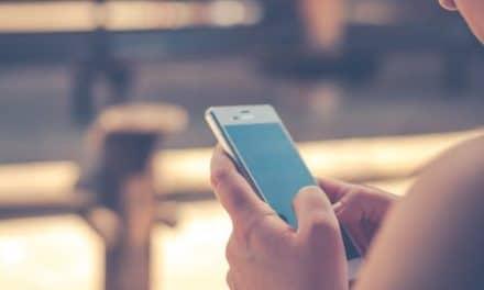 Hurtigt lån med mobilen? Sådan gør du!