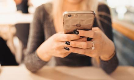 Ansøg om quicklån direkte fra mobilen