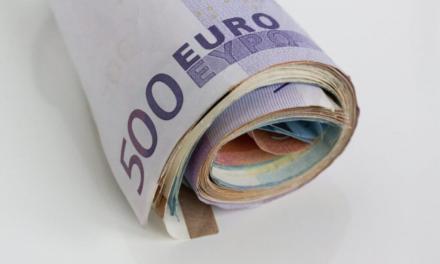 Tag et hurtigt lån til de udgifter, der ikke kan vente