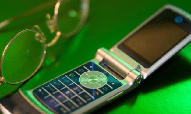 Tag et SMS-lån og få råd til alle livets små glæder