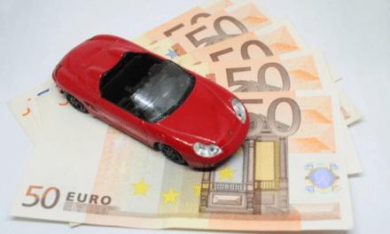 3 ting du nemt kan låne penge til