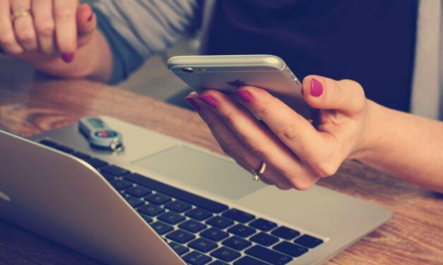 Hvad er et SMS-lån